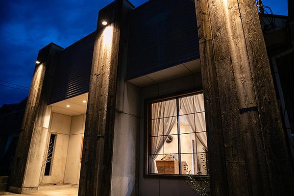 広島県三原市のヘアサロンはシードヘアー(SEED_HAIR)