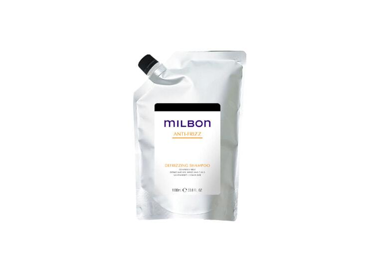 mil-antifrizz