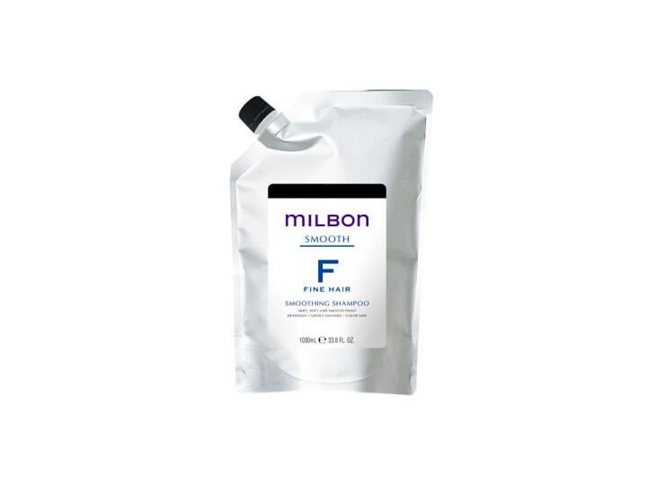 mil-smoothF