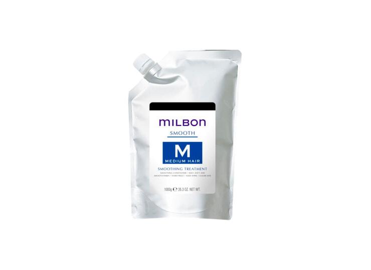 mil-smtM